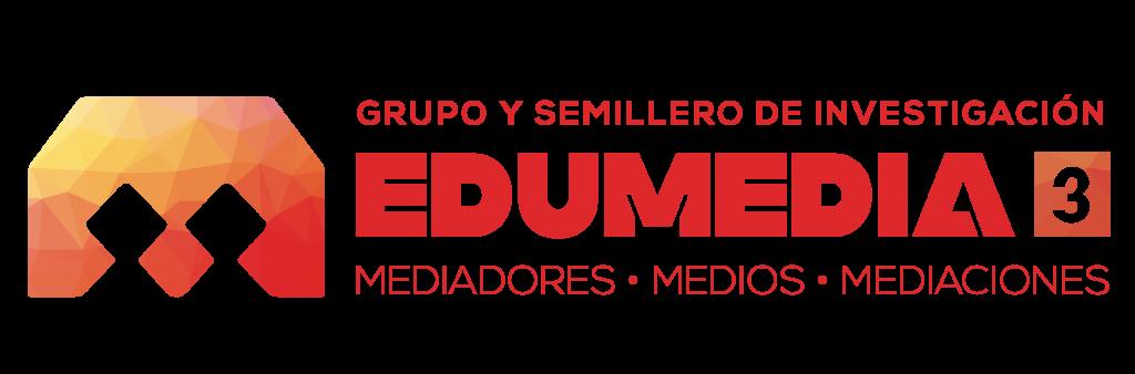 Edumedia 3 - Semillero de Investigación